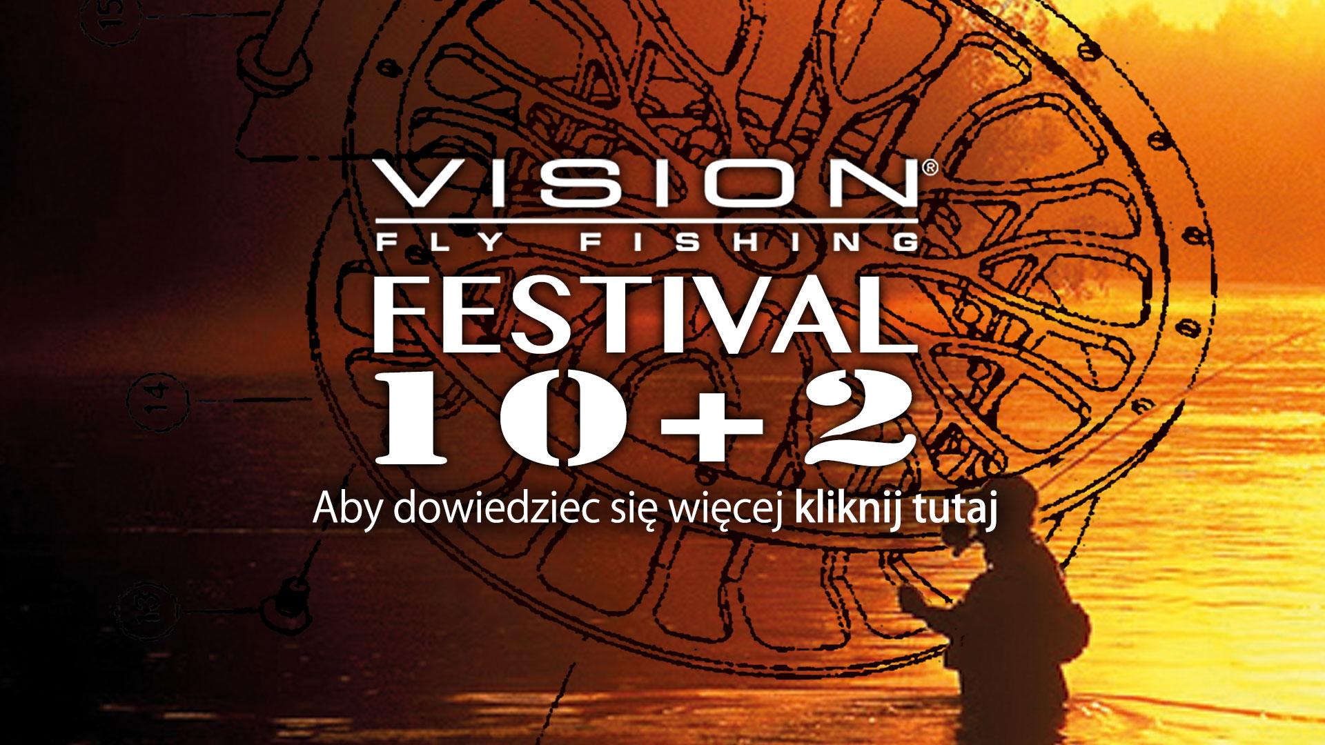 vision festival 10+2